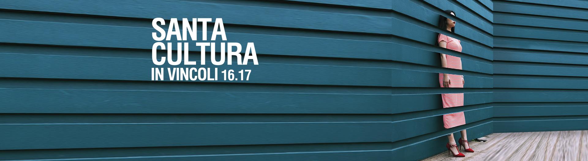 """<font size=""""10"""">SCOPRI LA NUOVA STAGIONE 2016.17"""