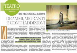 03_Torinosette - La Stampa_20-01-2017_2