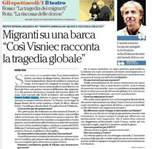 04_La Repubblica - Ed