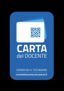 sticker_generico_CardaDocente_03