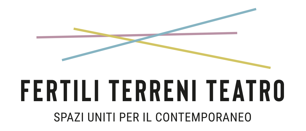"<font size=""10"">FERTILI TERRENI TEATRO"